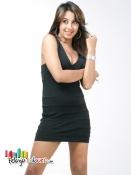 Sanjana Spicy pics