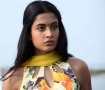 Sarah Jane Dias Latest Pics