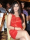 Sarah Sharma Latest Stills