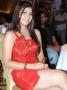 Sarah Sharma Hot Pics