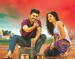 Sathamanam Bhavathi Movie Working Stills | Posters | Wallpapers