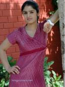 Shefali Sharma Latest Stills