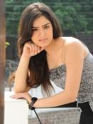 Shefali Sharma Hot Pics