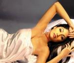 Shilpa Shetty Hot Pics