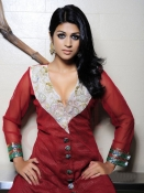 Shraddha Das Hot pics