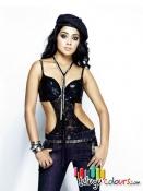 Shriya Saran New Topless pics