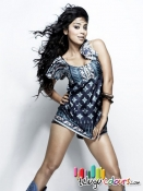 Shriya Saran Topless pics