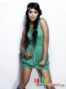 Shriya New pics