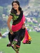 Shruti Hassan Spicy Pics