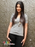 Shruthi Hassan Latest Pics