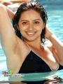 Shruthi Navel pics
