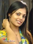 Sindhu Menon Latest Pics