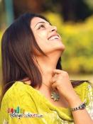 Sindhu Menon Latest stills