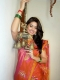 Sneha Latest  Photoshoot