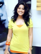 Sneha Latest Images