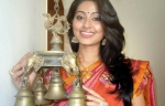 Sneha sexy Images
