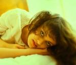 Sneha Ullal Hot Stills