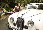 South Indian Actress Photoshoot