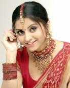 Sunitha Varma