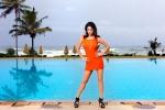 Sunny Leone Hot Pics in Jism 2