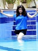 Supriya Hot Pics