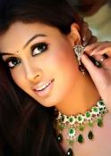 Surabhee Prabhu