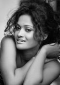 Sushree Shreya Mishra