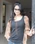 Swathi Priya