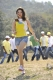 Tamannah in Racha Movie
