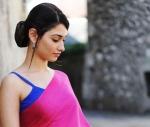 Tamanna Hot Pics
