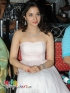 Tamannah Bhatia Latest Stills