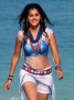 Tapsee Hot Pics