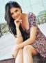 Tara Alisha hot pics