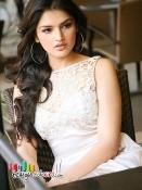 Tara Alisha Navel pics