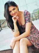 Tara Alisha Latest Pics