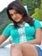 Tashu Kaushik Navel Pics