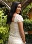 Tharsha