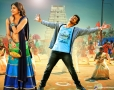 Vaishakam Movie Working Stills   Posters   Wallpapers
