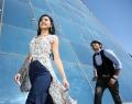 Vaishakam Movie Working Stills | Posters | Wallpapers