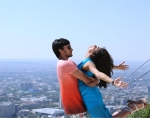 Vaishakam Movie Working Stills | Posters | Wallpapers