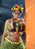 Vanitha Reddy