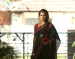 Vasuki Movie Working Stills | Posters | Wallpapers