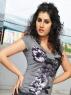 Veda Hot pics