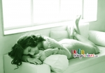 Vidya Balan Latest pics
