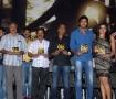 Vimala Raman Kulu Manali Audio Launch