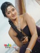 Vimala Raman New pics