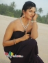 Vimala Raman Latest Photoshoot