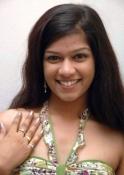 Vyjayanthi