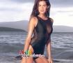 Yamila Diaz Rahi Hot pics