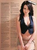 Yana Gupta Sexy Images
